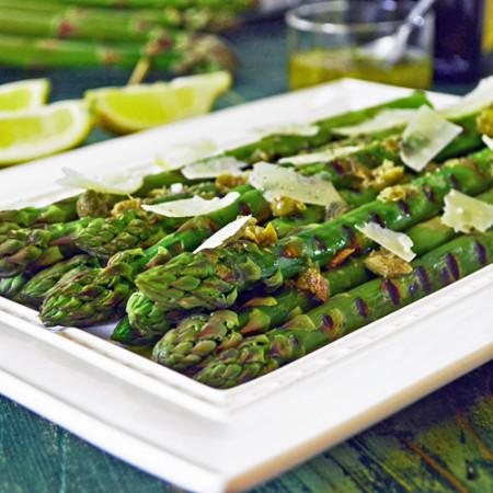 salade herbes fraiches